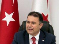 Başbakan Saner: Anayasa Mahkemesi Kur'an kurslarını yasaklamıyor