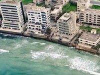 Maraş'ta 174 bin 643 metrekarelik alan askeri statüden çıkarılıyor