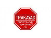 TRAKAYAD, Bayındırlık ve Ulaştırma Bakanlığı'ndaki çalışmalarından çekildi