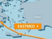 Güney Kıbrıs anlaşmayı yalanladı