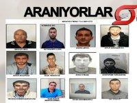 İki Kıbrıslı Türk aranıyor