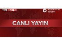 MHP Genel Başkanı Bahçeli: Yaptırım kartları açıkça bir düşmanlık emaresidir