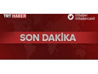 İdlib'de Türk gözlem noktasına saldırı