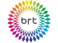 Bayrak Radyo Televizyon Kurumu'nda yeni yayın dönemi bugün başladı
