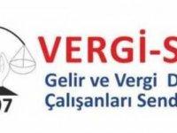 Motorlu Araçlar ve Ehliyetler Birimi Girne Şubesi'ndeki grev askıya alındı