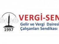 Kuyucuoğlu: Personel görevlendirildi grev askıya alındı