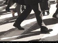 Ünlü iş adamı sahte evraktan tutuklandı