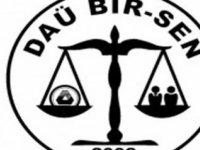 DAÜ BİR - SEN'den yetki açıklaması