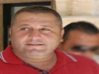 Les Ambassadeurs Otel Yönetim Kurulu Başkanı Halil Falyalı'dan anlamlı bağış