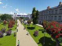 Kıbrıs İlim Üniversitesi Öğretim Üyesinin Büyük Başarısı