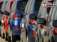 Araç kaçakçılığının ucu KKTC'ye dayanıyor