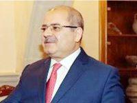 Vakıfbank'ın Müdürü Kıbrıs'tan Atandı