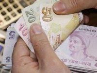 13. maaşlar ve reel sektör ödemeleri ödendi!