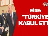 """""""Türkiye, GARANTİLER'İN KALDIRILMASINI kabul etti!"""" iddiası!"""