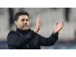 Real Madrid'de Pochettino sesleri