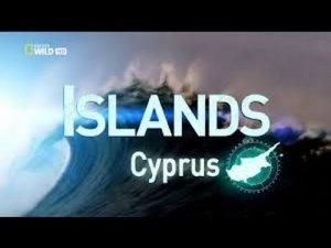 National Geographic'te Kıbrıs Belgeseli