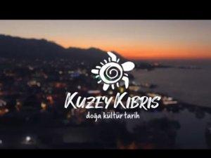 Kuzey Kıbrıs 2020 Resmi Tanıtım Filmi Türkçe