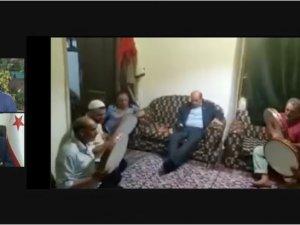 Tatar: Akıncı'ya çarpıtmak yakışmıyor
